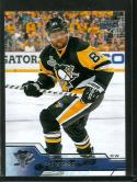 2016-17 Upper Deck #145 Phil Kessel NM-MT Penguins