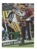 2017 Prestige #112 Davante Adams NM-MT Packers