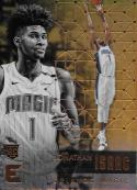 2017-18 Panini Essentials #181 Jonathan Isaac NM-MT Magic