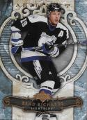 2007-08 Upper Deck Artifacts #23 Brad Richards NM-MT Lightning