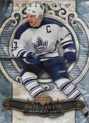 2007-08 Upper Deck Artifacts #28 Mats Sundin NM-MT Maple Leafs