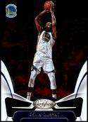 2018-19 Panini Certified #142 Kevin Durant NM-MT Golden State Warriors Official NBA Basketball Card