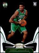 2018-19 Panini Certified #177 Robert Williams III NM-MT Boston Celtics Official NBA Basketball Card