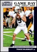 2019 Panini Contenders Draft Game Day Tickets #40 Trace McSorley NM-MT Penn State Nittany Lions