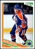 2013-14  O-Pee-Chee #397 Wayne Gretzky NM-MT Edmonton Oilers  Officially Licensed NHL Hockey Trading Card