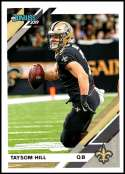 2019 Donruss #174 Taysom Hill NM-MT New Orleans Saints  Officially Licensed NFL Trading Card