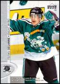 1996-97 Upper Deck #211 Teemu Selanne COND Anaheim Ducks  Officially Licensed NHL Hockey Trading Card