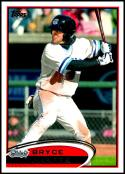 2012 Topps Pro Debut #145 Bryce Harper NM-MT Syracuse Chiefs